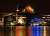 030511 Baltimore's National Aquarium