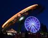 073111 Cecil County Fair Fair Hill, Maryland