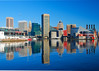 102510 Baltimore Harbor